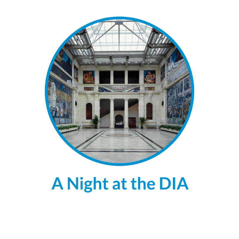 A Night At the DIA.png