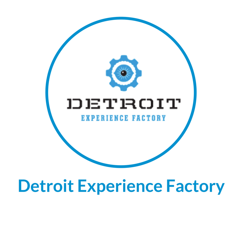 Detroit Experience Factory.png