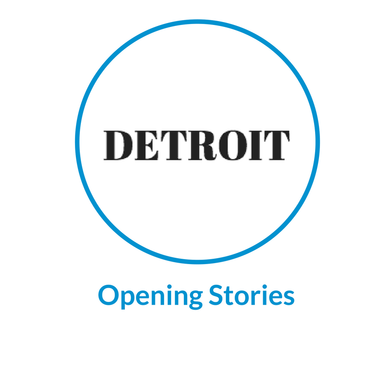 Opening Stories.png