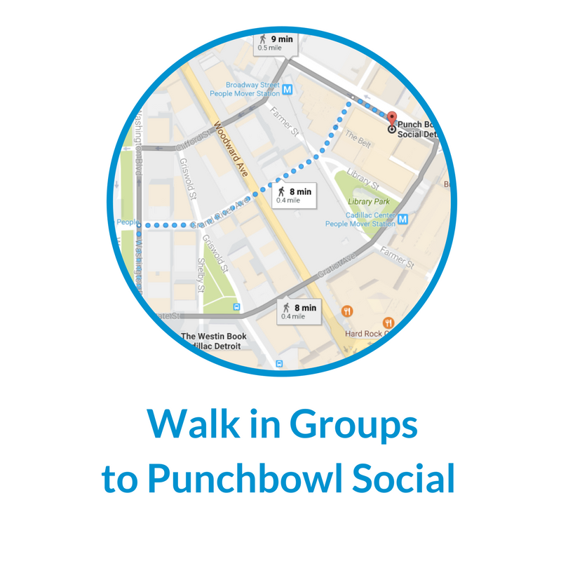 Walk in groups-1.png
