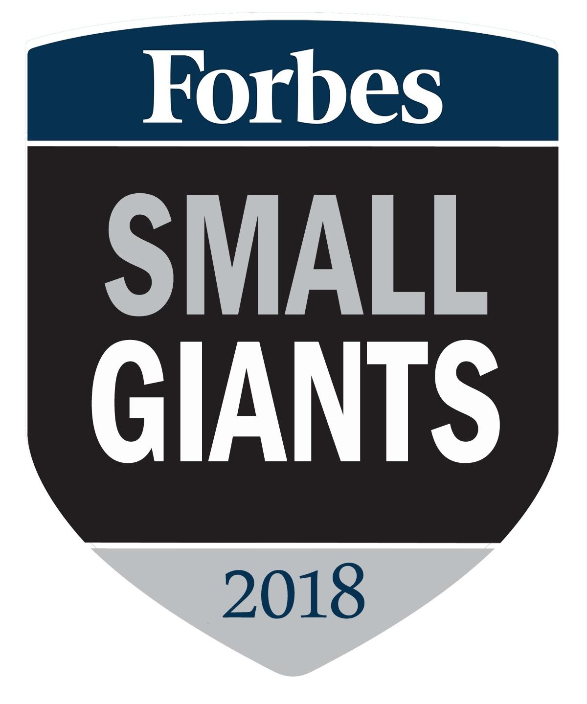 Best Small Companies 2018.jpg
