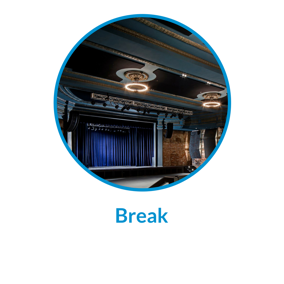 Break.png