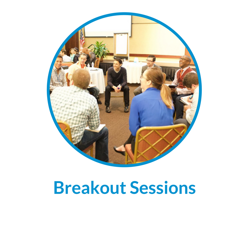 Breakout Session.png