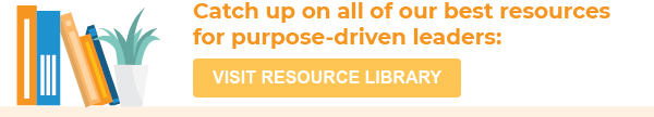 SGC Resource Library