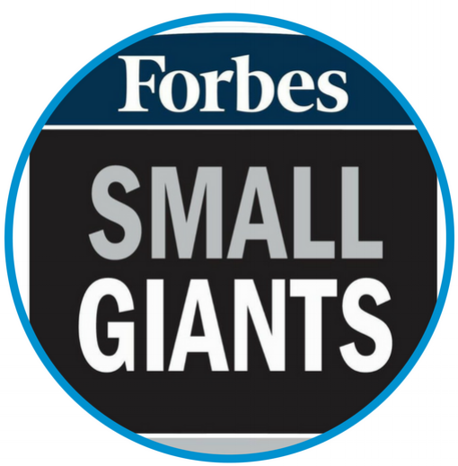 Forbes Small Giants-455540-edited
