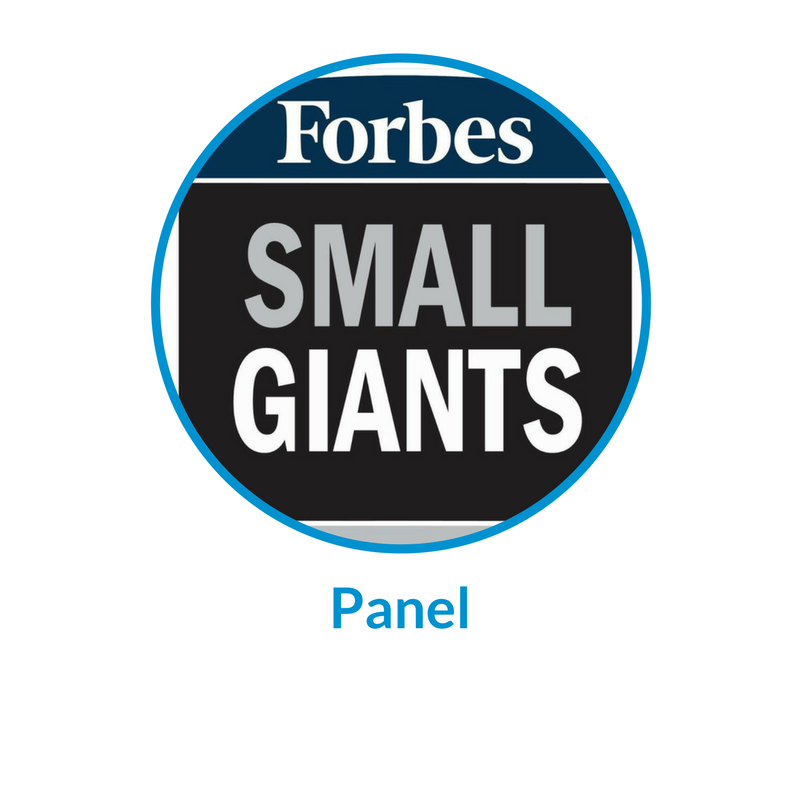 Forbes Small Giants.png