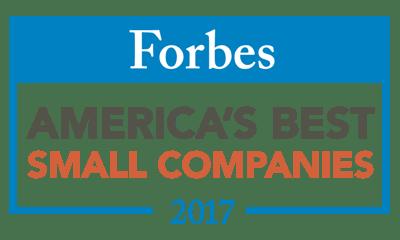 Forbes_2017_logo_Finalish-01.png