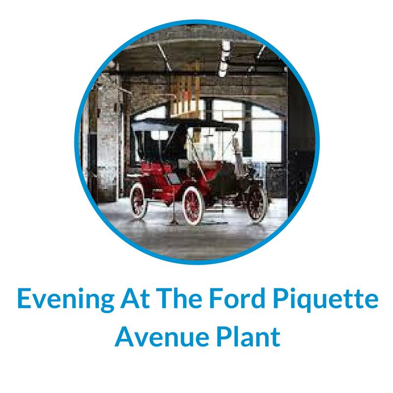 Ford Piquette Avenue Plant (2).png