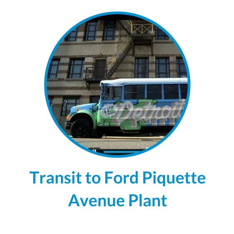 Ford Piquette Avenue Plant.png
