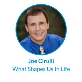 Joe Cirulli_Summitredo.png
