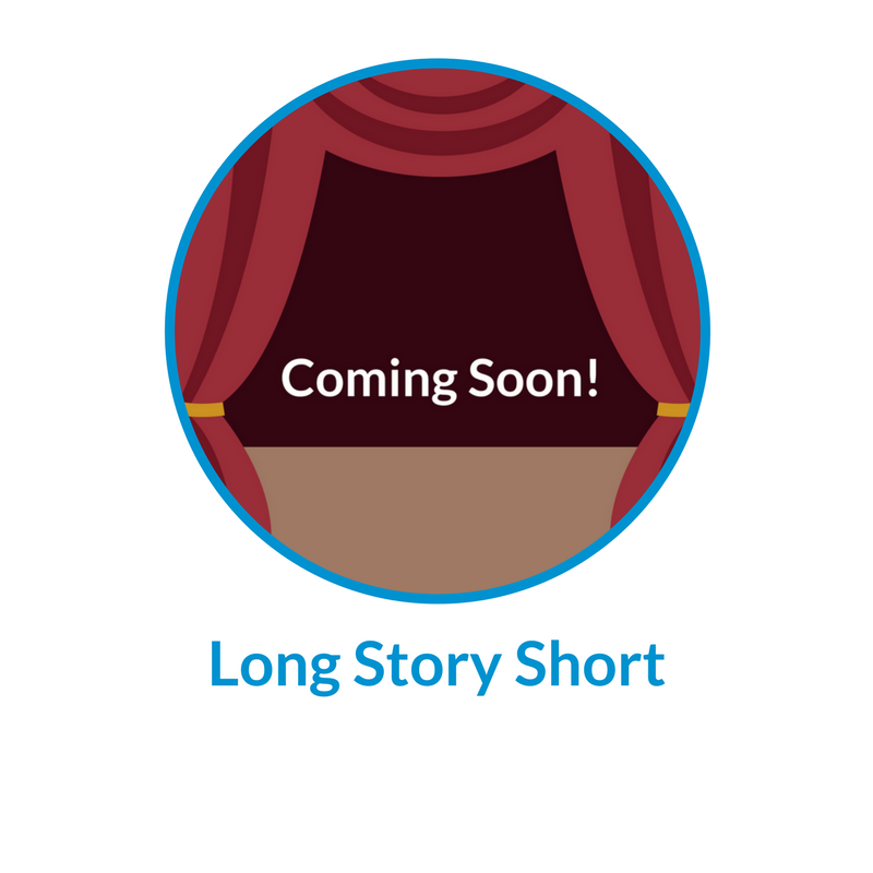 Long Story SHor tComing soon.png