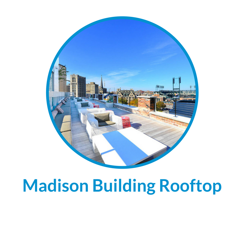 Madison Building Rooftop.png
