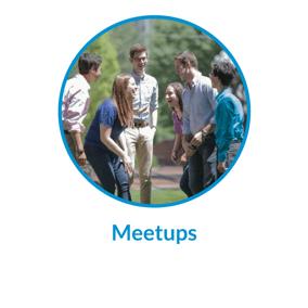 Meetups123.png