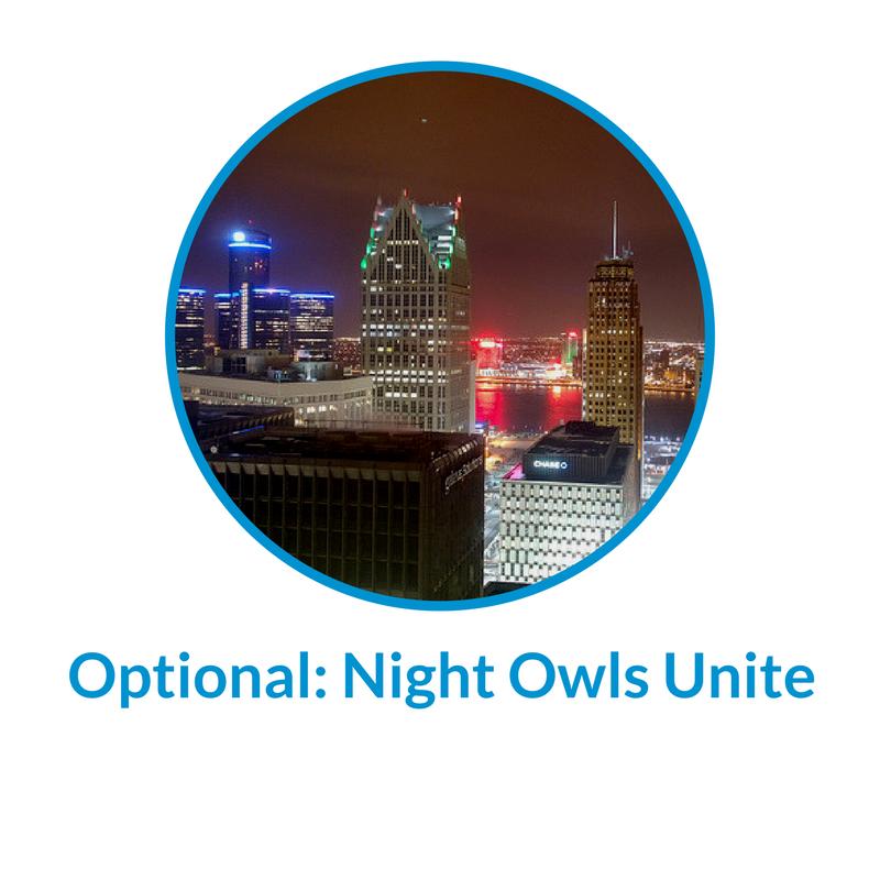 NightOwlsUnite.png