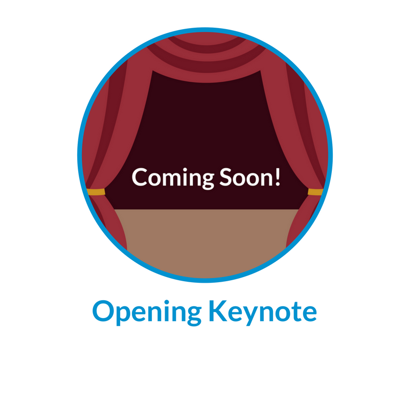 Opening Key Note Coming soon.png