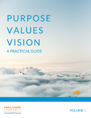 SERIES 1- PurposeValuesVisioning (1).png