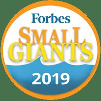 Small Giants 2019