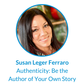 Susan Leger Ferraro Summit.png
