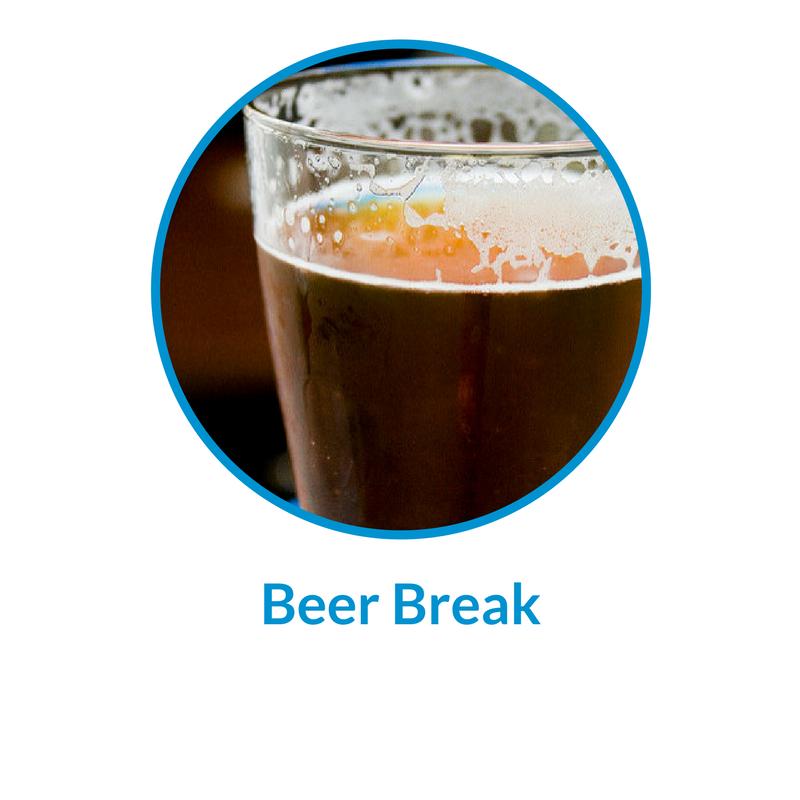 beer break.png