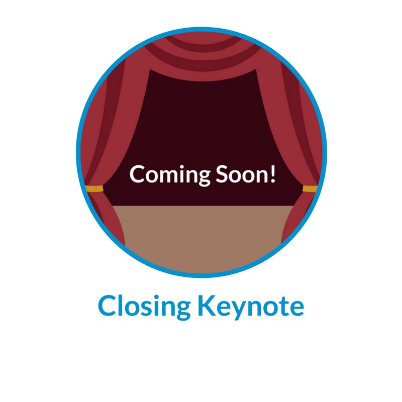closing keynote.png