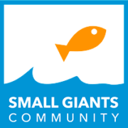Small Giants Community