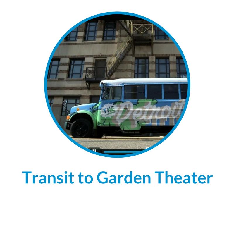 real transit.png