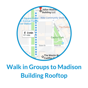 walk in groups to madison.png