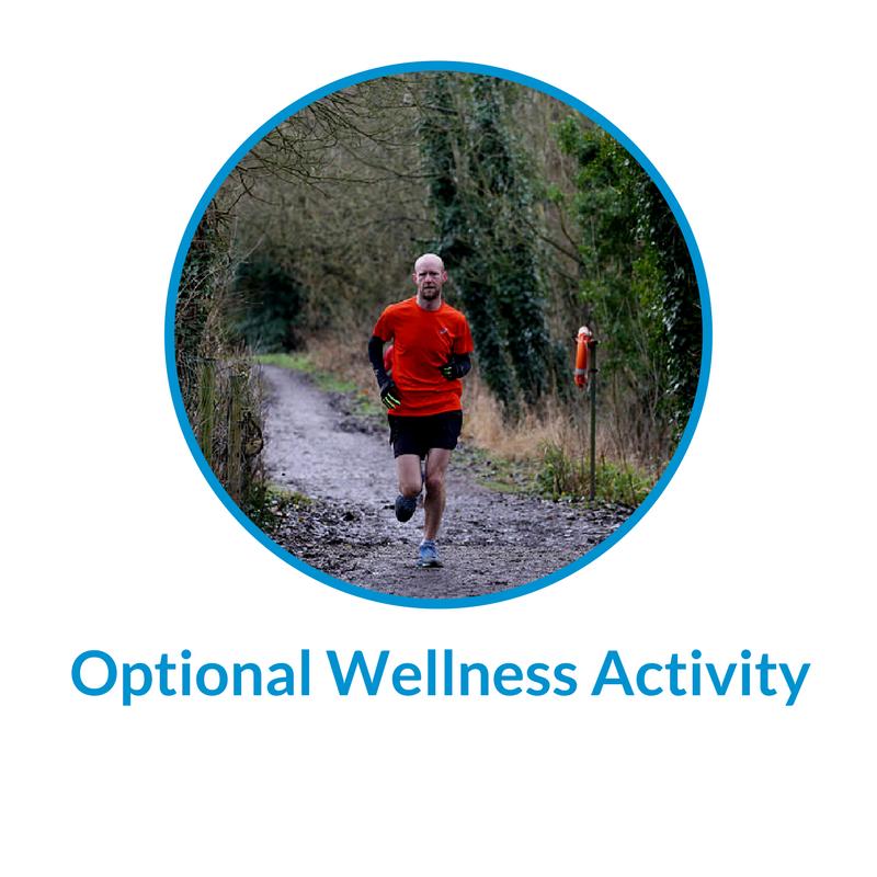 wellness activity.png