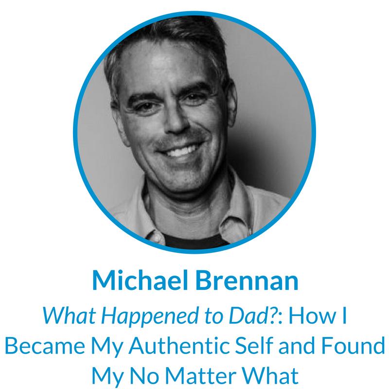 Michael Brennan Summit Title